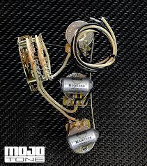 pre wired strat hss guitar wiring harness mojotone strat wiring harness Mojotone Wiring Harness #27