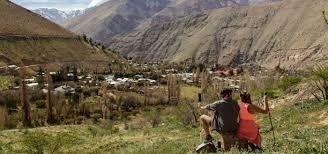 Ufología en Chile: Los mejores destinos para el avistamiento de OVNIS |  Chile Travel