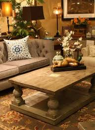 medium size of impressive design decorating ideas for side tables in living room decorative table gold