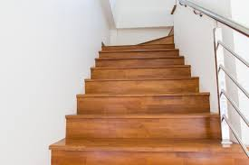 Carpet Options For Stairs 5 Reasons You Should Install Laminate Flooring On Stairs The