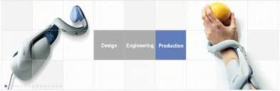 Home Product Design Impressive Design Inspiration