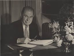 Edgar Arthur Singer, Jr. Papers