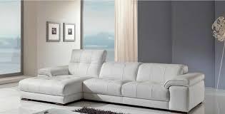 modern italian leather sofa. Fine Sofa Modern Italian Leather Sofa VG64 On Sofa M
