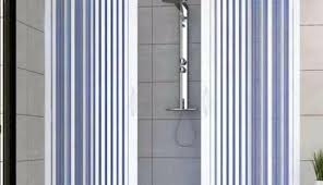 bathroom shower kits ideas exciting kit combined wall enclosures and acrylic depot tub surrounds home bathtub bathroom shower kits