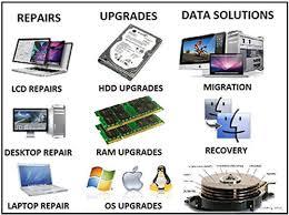 laptop repairing service repair laptops singapore at gadgets galaxy