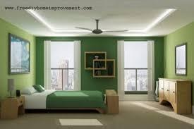 Paint Home Interior Interesting Inspiration Design