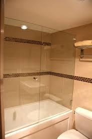 one mini doorknob sliding size bathtub glass glass tub doors frameless home depot bathtub glass doors menards glass bathtub doors canada bathtub