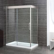 Ove Decors Shower Doors Showers