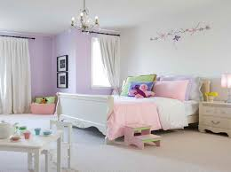 relaxing bedroom colors and tags bedroom color best color for bedroom colors for living