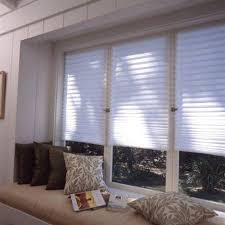 Light Filtering Window Shades Redi Shade Cut To Size White Cordless Light Filtering Easy To Install Temporary Shades 48 In W X 72