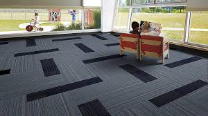carpet tile installation patterns. Interesting Installation U003cbu003eProductu003cbu003e Sew Straight U003cbu003eColouru003c Inside Carpet Tile Installation Patterns I