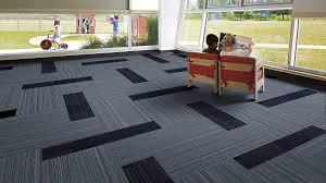 carpet tile patterns. \u003cb\u003eproduct\u003c\/b\u003e sew straight \u003cb\u003ecolour\u003c\/ carpet tile patterns f