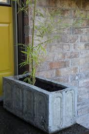 concrete patio planters page 6 line 17qq com