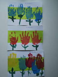 zdalne nauczanie - prace w ogrodzie, na balkonie, przyroda - Przedszkole nr  4
