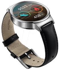 huawei smartwatch black. smartwatch for android and ios smartphones huawei 55020561 huawei black