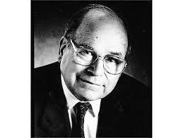 GERALD HATCH Obituary (2014) - Toronto, ON - Toronto Star
