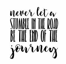 Weight Loss Motivational Quotes Weight Loss Inspiration Quotes Popsugar Fitness