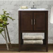 legion furniture wlf6020 c