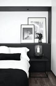 awesome design black bedroom ideas decoration. medium size of bedroom ideasfabulous cool black walls accent awesome design ideas decoration w