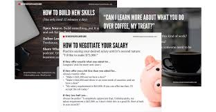 Learn How To Stay Relevant Hack The Hiring Process And Make More