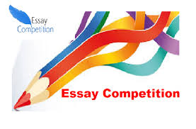 nlsiu rd spiritus sports law and policy essay competition results  nlsiu 3rd spiritus sports law and policy essay competition results