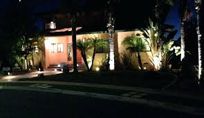 exterior house lights large size of front yard bay park with new landscape outdoor lighting exterior house lights