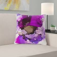jewel tone pillows. Interesting Pillows Haynie Radiant Jewel Tones Throw Pillow To Tone Pillows