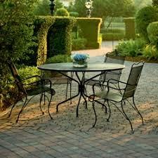 Woodard Outdoor Furniture