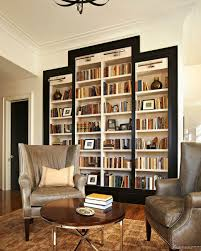 reading room furniture. Interior Designs:Small Home Library With Cool Reading Room Feat Wing Back Chairs Also Round Furniture A