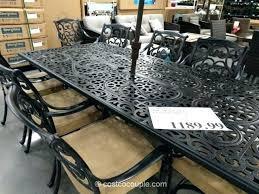 cast aluminum patio dining table cast aluminum patio dining sets cast aluminum patio furniture piece cast