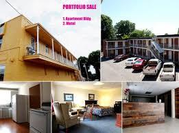Apartment Website Design Best Motel Apartment Building For Sale Statesville North Carolina R I