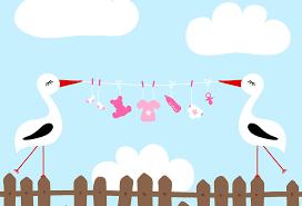 Coole Spiele Für Die Babyshower Tambini