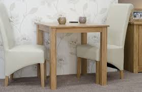White Distressed Kitchen Table White Oak Kitchen Table And Chairs Best Kitchen Ideas 2017