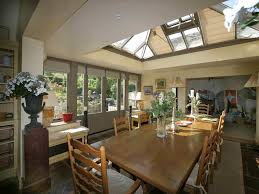 orangeries uk offer a number of bespoke hardwood conservatories orangeries and garden rooms that make great extension ideas for your home
