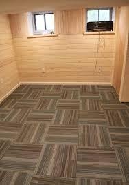 basement flooring carpet. Basement Progress Carpet For Beautiful And Wonderful Flooring  Inspiring Design Ideas Basement Flooring Carpet R