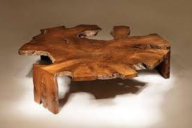 rustic modern coffee tables. Plain Tables On Rustic Modern Coffee Tables