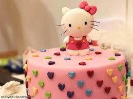 Kids Birthday Cake Ideas Kids Birthday Cake Recipe Ideas Ideas For
