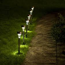 81 best solar lights images on solar lights solar solar garden lights warm white