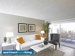 3 bedroom apartment in san diego. 3 bedrooms $2,275. barclay square apartments bedroom apartment in san diego r