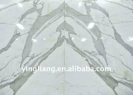 calacatta marble price per square foot. Plain Price Calacatta Marble Price Per Square Foot White Buy  Product On Gold Inside Calacatta Marble Price Per Square Foot A