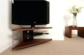 tall corner tv stands best white corner stands for flat screens stands special tall corner tv