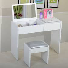 Dressing Mirror Cabinet Wooden Dressing Cabinet With Mirror Make Up Tableliving Room