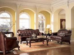 european home decor stores inspiring interior design also awesome