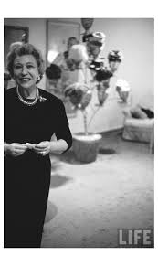 Hat Designer Lilly Hat Designer Lily Dache 1956 Pleasurephoto Room