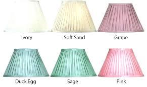 silk lamp shades sage green lamp shades sage green lamp shades box pleat faux silk small silk lamp shades