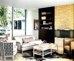 barbara barry furniture. Barbara Barry Furniture Collection Henredon L