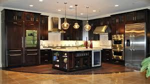 kitchen islands with wine rack glamorous island for kitchen big lots with wine rack in kitchen