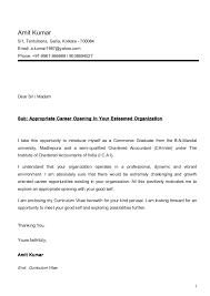 Covering Letter Cv Example Cv Letter Omfar Mcpgroup Co