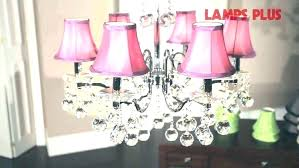 chandeliers for girls room chandeliers for girls rooms chandelier for girls room large size of chandelier