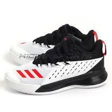 adidas basketball shoes 2017. image is loading adidas-street-jam-3-white-black-scarlet-sportstyle- adidas basketball shoes 2017